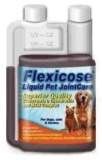 flexicose
